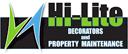 Hi-Lite Decorators & Property Maintenance